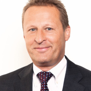 Uwe Kannegießer, Director Enterprise Solutions bei Ingram Micro, sieht im Netapp-Vertrag großes Wachstumspotenzial für den Distributor.
