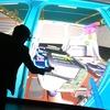 Virtual Reality erreicht neue Ebene industrieller Anwendungen