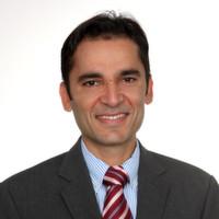 Neuer Vorstandsvorsitzender bei Merck Millipore