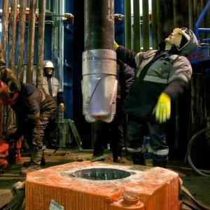 Energiequelle Schiefergas – Fakten, Pros und Contras