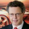 Bentley und Bugatti unter neuer Führung