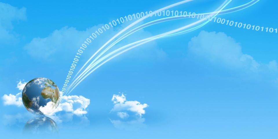Cloud-basierte Analysen haben viele Vorteile für Unternehmen: Sie sind in null Komma nix einsatzbereit und können auch von ungeschulten Anwendern umfassend genutzt werden.