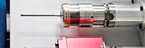 Multitalent Hybridmaschine spart Bearbeitungskosten