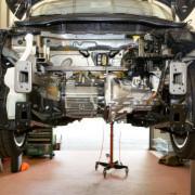 Karabag ermöglicht einen einfachen Einstieg in die Elektromobilität.