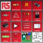 Berechnungs- und Umrechnungs-Tools für den Elektroniker