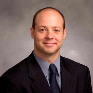 """David Kleidermacher, Chief Technology Officer bei Green Hills Software: """"Die Bedrohungen, die sich bei 30 Milliarden vernetzter Geräte ergeben können, machen die Sicherheit zur obersten Priorität für Unternehmen, die im IoT tätig sind. """""""