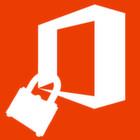 Abhörsichere Kommunikation über die Microsoft-Cloud