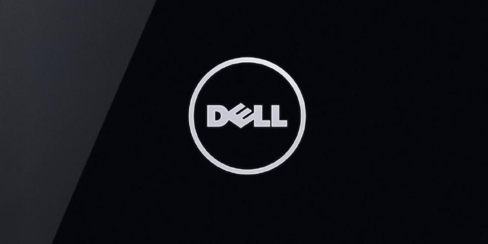 Dell und Red Hat bauen ihr Private-Cloud-Sortiment aus und bieten gemeinsam OpenStack-basierte Lösungen an.