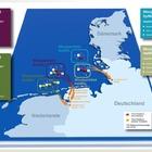 TenneT vergibt Großauftrag für Nordsee-Netzanbindung