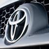 Toyota trennt sich ebenfalls von Tesla-Anteilen