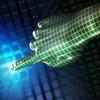 Flash Cash und Virtualisierung revolutionieren die Datenhaltung
