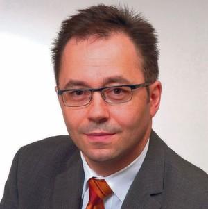 """Wolfgang Pech: """"Wir stellen den Händlern eine prominente Fläche auf dem Freigelände zur Verfügung."""""""