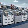 BVS Industrie-Elektronik bietet Service für CNC und SPS