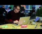 IoT-Starterkit WunderBar von relayr: Die Plattform umfasst Software Development Kits für iOS, Android und Node.js