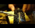 IoT-Starterkit WunderBar von relayr: Blick auf die Platine