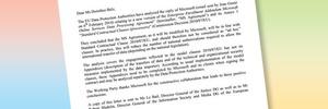 Microsofts mustergültige Cloud-Verträge