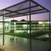 Bayer startet erfolgreich in das Jahr 2014
