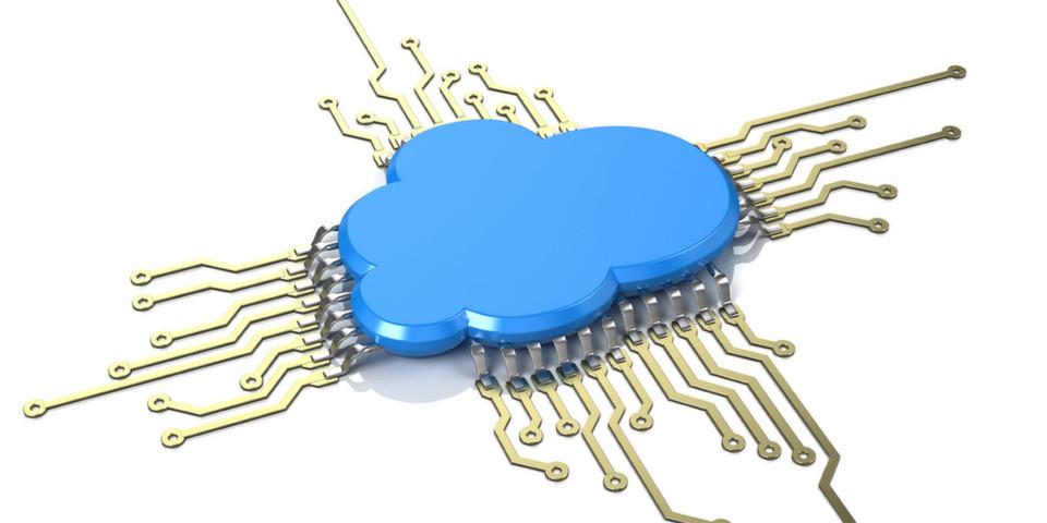Mit Einführung des Secure Cloud Interconnect Services von Verizon können Firmen und Behörden künftig Multi-Cloud-Umgebungen mithilfe von Private IP rund um den Globus vernetzen.