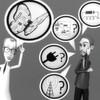 Hochfrequenzboard: Theorie versus Prozesstoleranzen (Teil 2)
