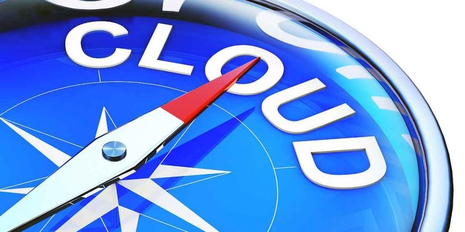 Orientierung in der Cloud ist gefragt