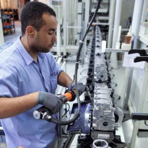 VW-Zuliefererstreit: Nächste Runde in Brasilien