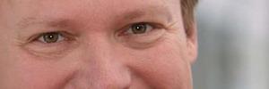Losgelöst ab 2015: Optische Leiter bringen Speicher auf Distanz
