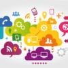 IBM eröffnet Cloud-Marktplatz gemeinsam mit Partnern