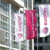 Evonik Invests in US Biotech Start–Up