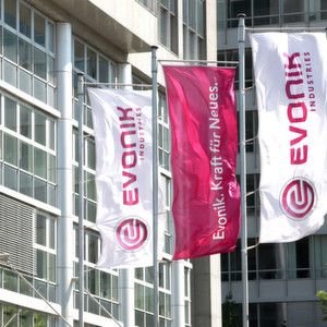 Evonik Invests in US Biotech Start–Up