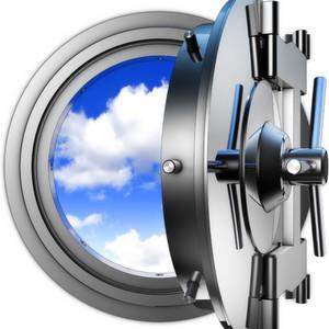 Brainloop bietet neue Public-Cloud-Lösung um einen sicheren Datenaustausch zu gewährleisten.