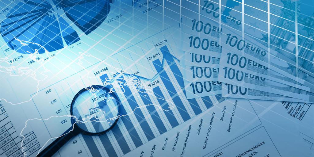 Dissertation statistical services financial