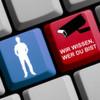 Wie Big-Data-Analyse den US-Geheimdiensten hilft