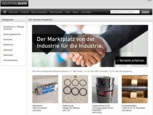 www.industrialboard.com