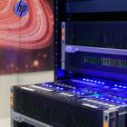 Neues von HP Moonshot - Besuch im HP-Labor