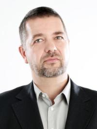 """Boris Bärmichl widmet sich auf der IT-Security Management & Technology Conference 2014 der Frage: """"IT-Security – Haben wir noch eine Chance?"""""""