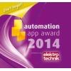 Automatisierungs-Apps gesucht