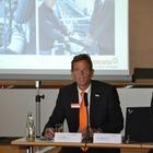 Currenta präsentiert Recycling-Perspektiven auf der Ifat 2014