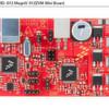 Kit für Motorsteuerung mit dem S12 MagniV von Freescale bei Farnell