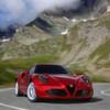Fiat plant Neuheiten bei fast allen Konzern-Marken
