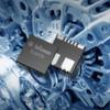Digitaler Stromsensor liefert hochgenaue Ergebnisse bis 50 A