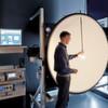 Pflichten und Grenzwerte für LEDs in der Beleuchtung