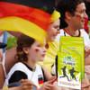 Fußball-WM 2014: Eno startet Fachhandelsaktion
