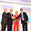 Volkswagen und Daimler sind die Innovationsmeister