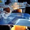 Mit eigenen Strahlquellen zum führenden Laserspezialisten