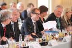 Breitband soll laut Ministerpräsident Horst Seehofer und Bundesminister Alexander Dobrindt auch im Freistaat bald kein Thema mehr sein