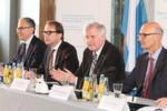 Bayerischer IT-Gipfel soll Signalwirkung weit über Bayern hinaus entfalten