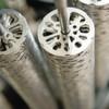 Feinschneiden kann mehr als die Funktionsflächen sauber schneiden