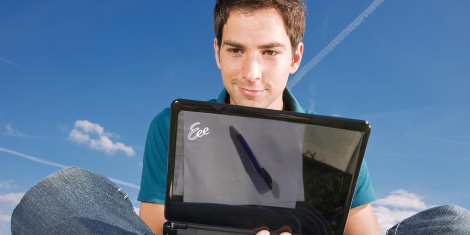 Dynamic Workplace heißt das Angebot von T-Systems, mit dem Unternehmen mobiles Arbeiten von jedem internetfähigen Endgerät realisieren können.