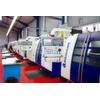 Des centres de meulage fiables pour des outils performants