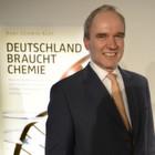 """""""Deutschland braucht Chemie"""" veröffentlicht"""
